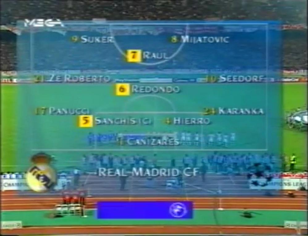 Champions League 1997/1998 - Grupo D - J4 - Olympiacos Vs. Real Madrid (360p) (Griego) Captura_2