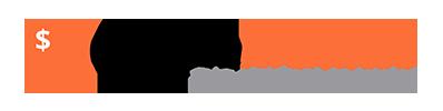 logo_transparente_chico.png