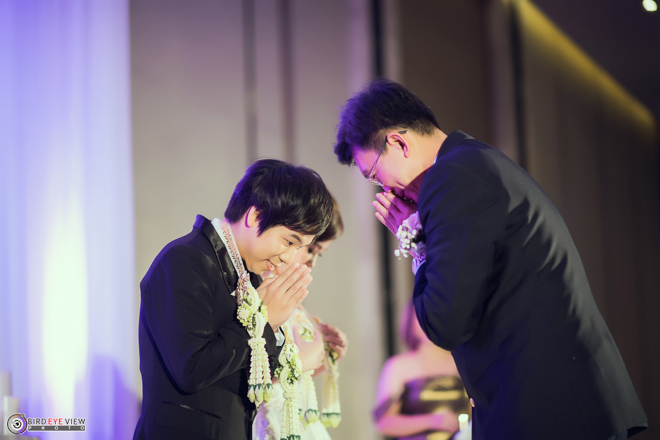 wedding_amari_watergate_070