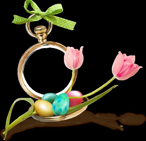 fleurs_paques_tiram_130