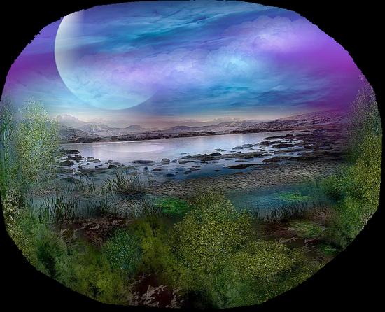 paysage_tiram_754