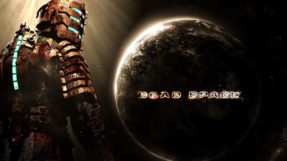 dead_space_gratis_pc_origin.jpg