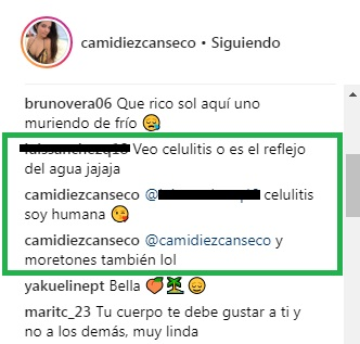 CAMILA_DIEZ_CANSECO1