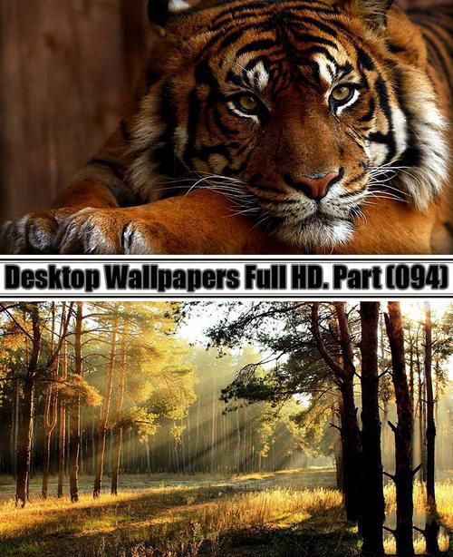Desktop Wallpapers  HD. Part 94