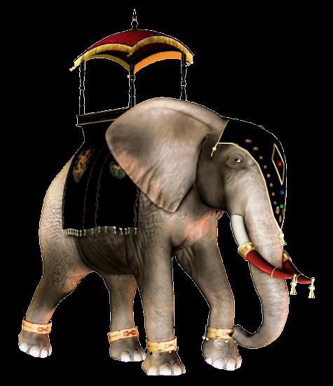 tubes_elephants_tiram_406
