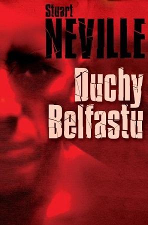 Neville Stuart – Jack Lennon (1) - Duchy Belfastu