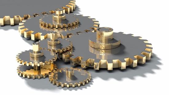 Przemysl i technologia