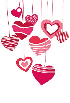 coeur_saint_valentin_tiram_396