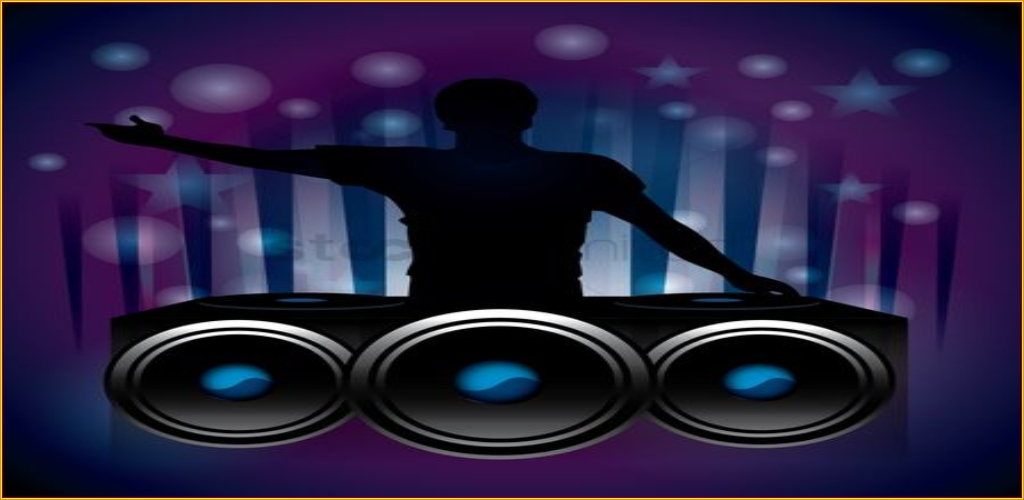 Entertainment Music