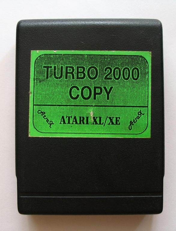 https://image.ibb.co/hsfGPf/Turbo-2000-COPY-Atra-X.png