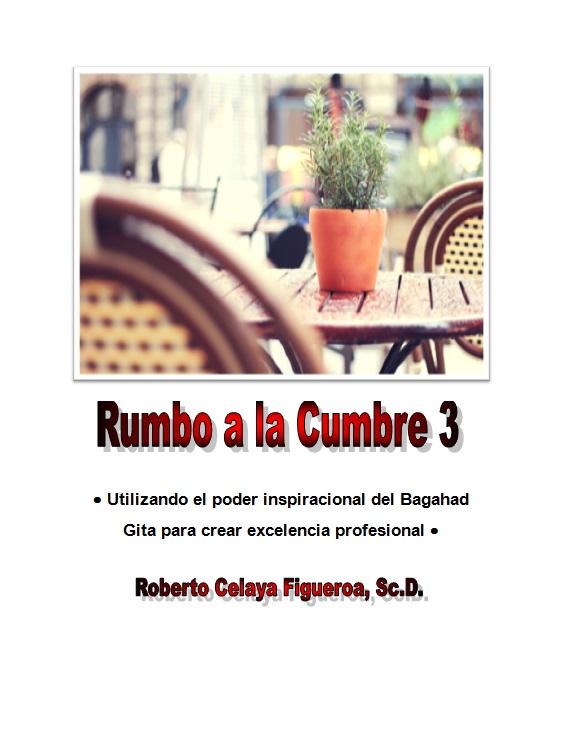 Rumbo Cumbre 3