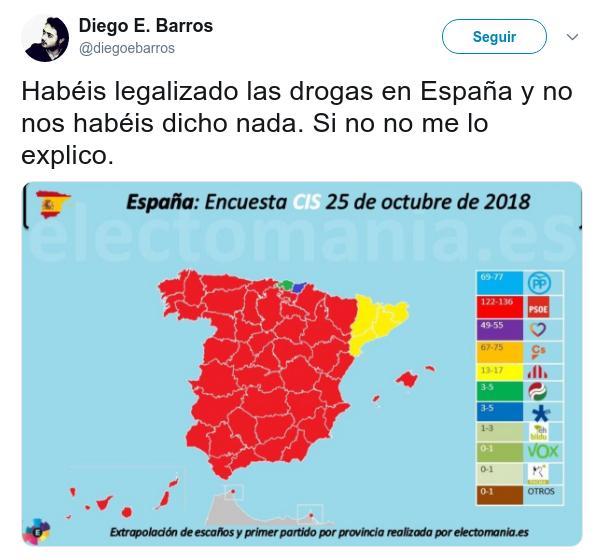 Fundación ideas y grupo PRISA, Pedro Sánchez Susana Díaz & Co, el topic del PSOE - Página 3 Vi-eta5