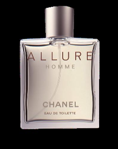 parfum_tiram_232