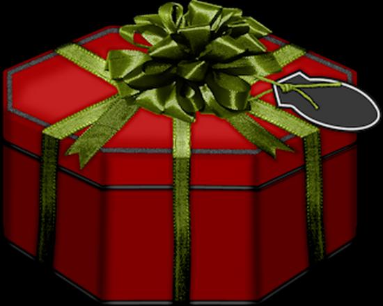 cadeaux-tiram-151