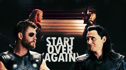 IMAGE_start_over_again