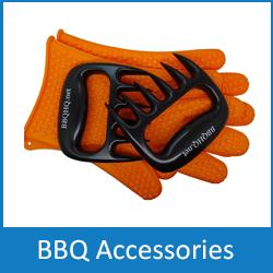 BBQ_Accessories