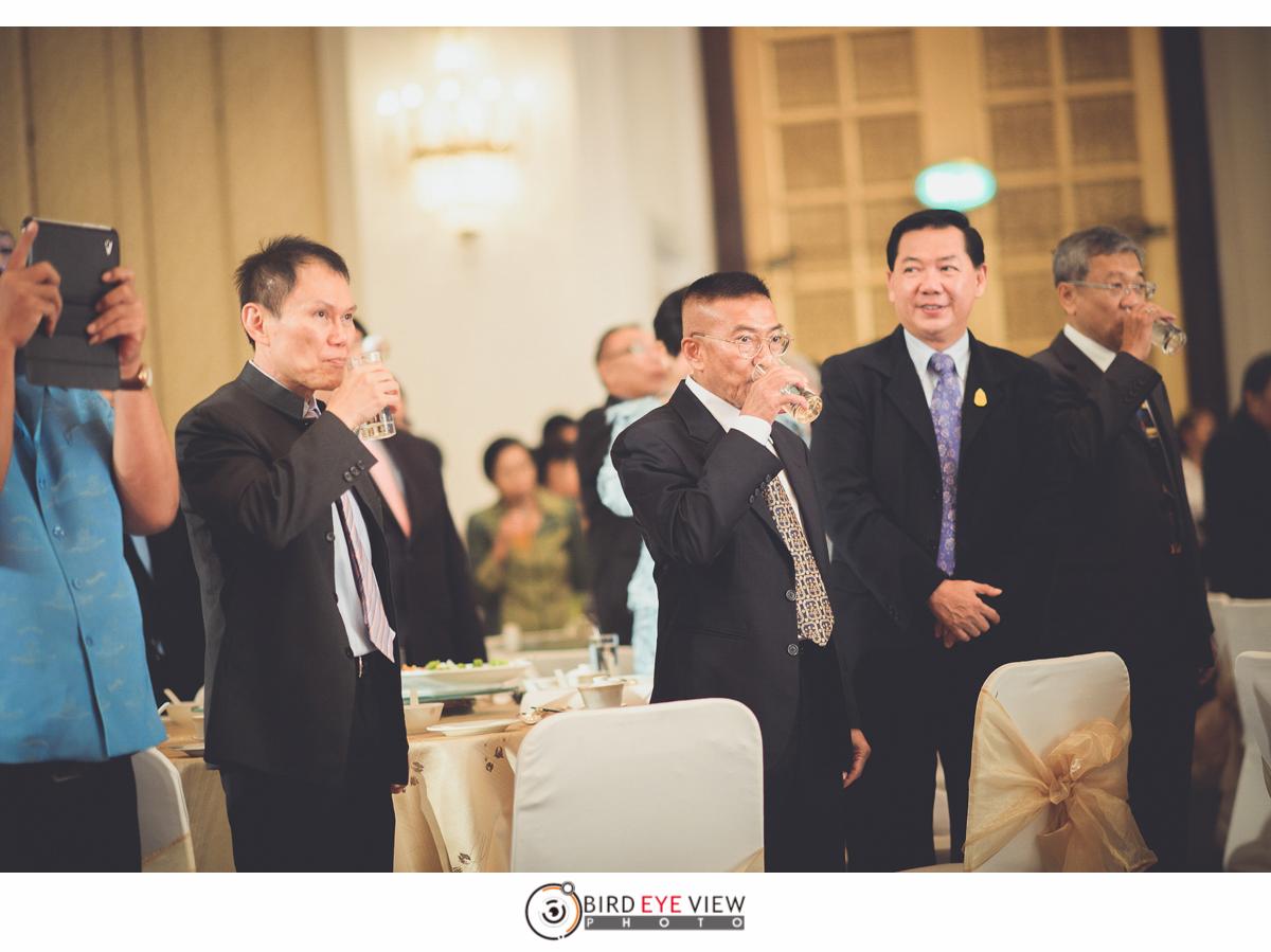 pre_wedding_plaza_athenee_125