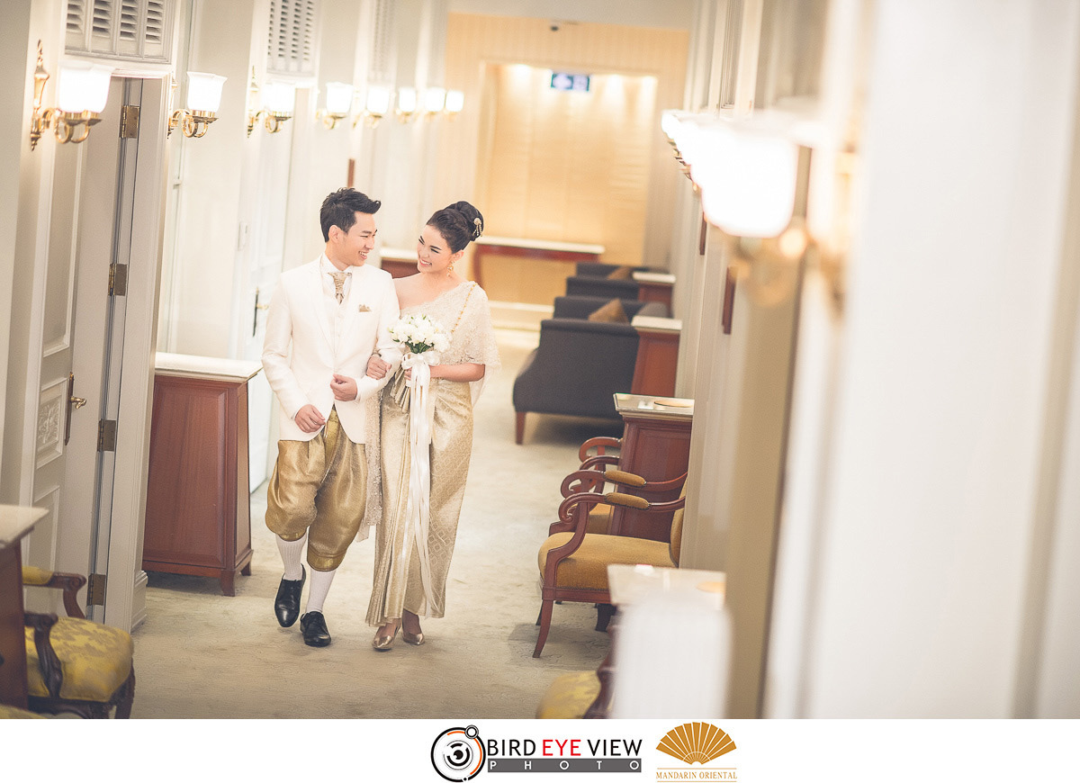 Wedding_Mandarin_Oriental027