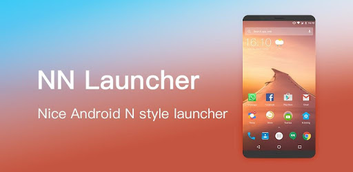 Nice_New_Launcher_in_2018_nn_launcher_android