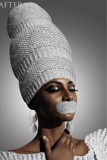 femme_chapeau_tiram_123