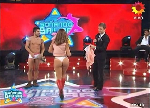 Maribel-Varela-Sx-B2-Duelo-Stripdance-15.jpg