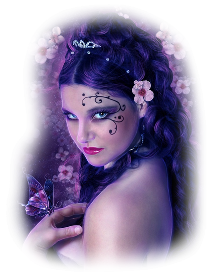 tubes_fairy_tiram_591
