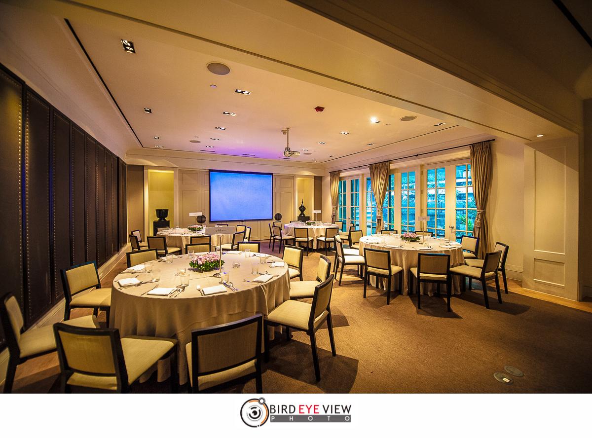 grand_hyatt_erawan_the_residence_15