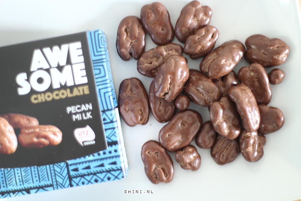 2017 AWESOMEchocolade1ab