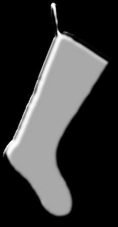 chaussette-noel-tiram-201