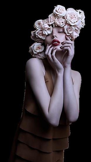 femme_chapeau_tiram_235