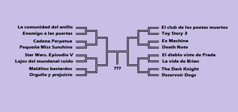 La batalla de las películas  - Página 2 Sorteo_copa_copia