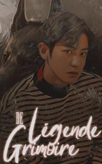 Park Chanyeol - Avatars 200 x 320 pixel Nathan1