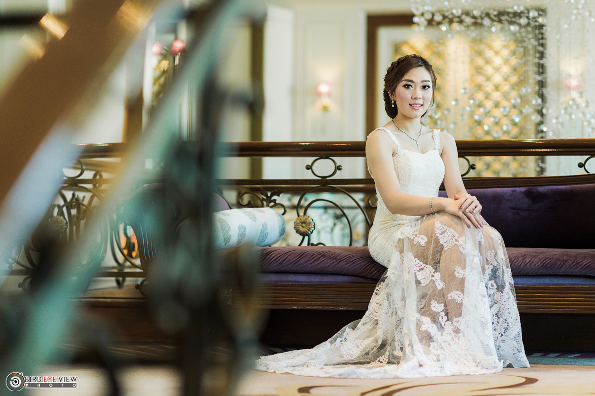 wedding_lebua_at_State_Tower_Hotel_038