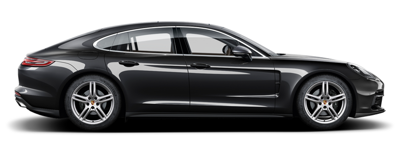 Upcoming Cars- Porsche Panamera Rs 1 96 Cr Expected Price Expected Launch Mar 20 2018 - Forever Driving School