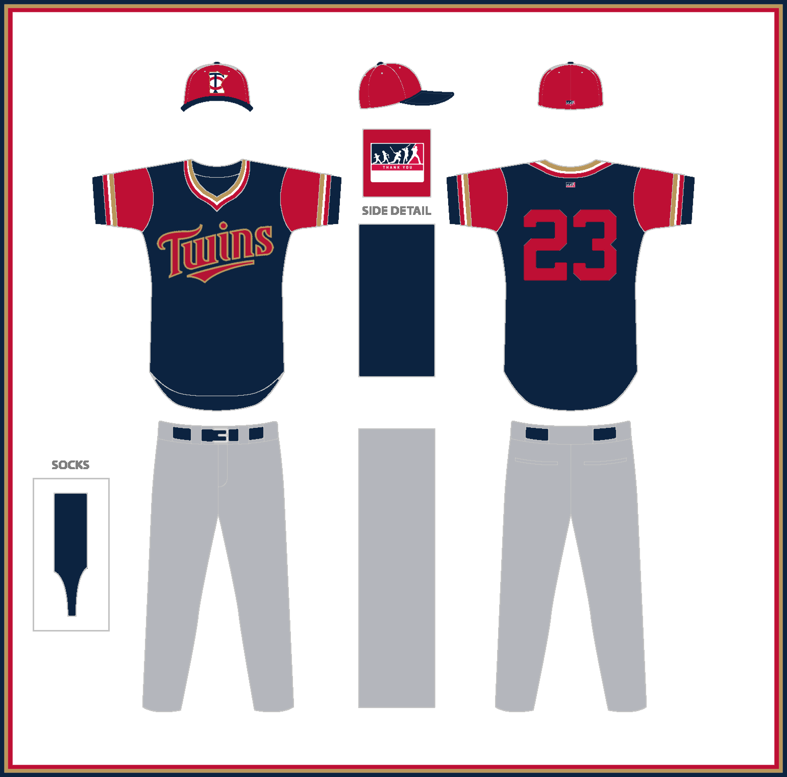 Twins_Players_Weekend.png