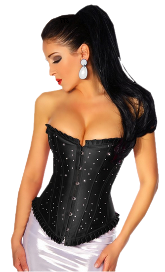 corset_femmes_tiram_156