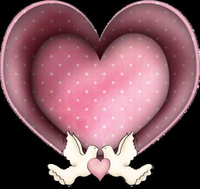 coeur_saint_valentin_tiram_188