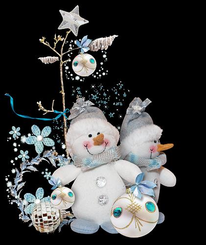 bonhommes-de-neiges-tiram-316
