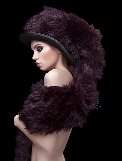 femme_chapeau_tiram_960