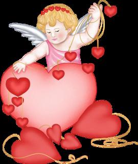 ange_st_valentin_tiram_11