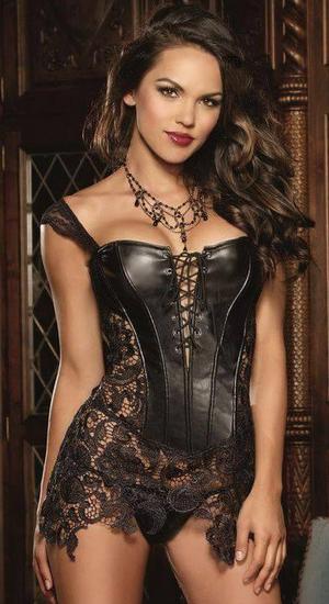 corset_femmes_tiram_343