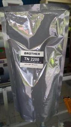 SERBUK TONER BROTHER