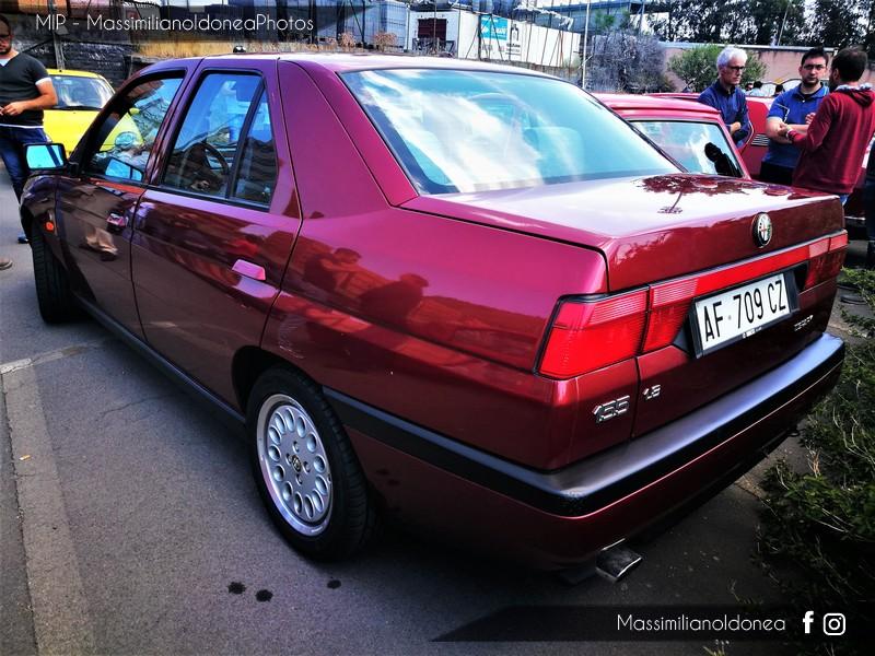 Parking Vintage - Pagina 3 Alfa_Romeo_155_Twin_Spark_1_8_126cv_95_AF709_CZ_89_095_3_4_2018_2