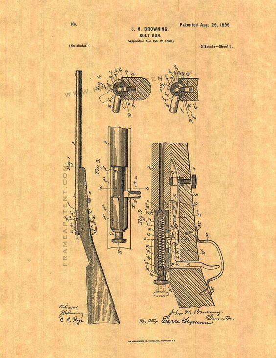 [Resim: Winchester_1900_bolt_action_single_shot_22_Rifle.jpg]