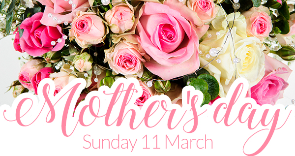 mothers_day_header