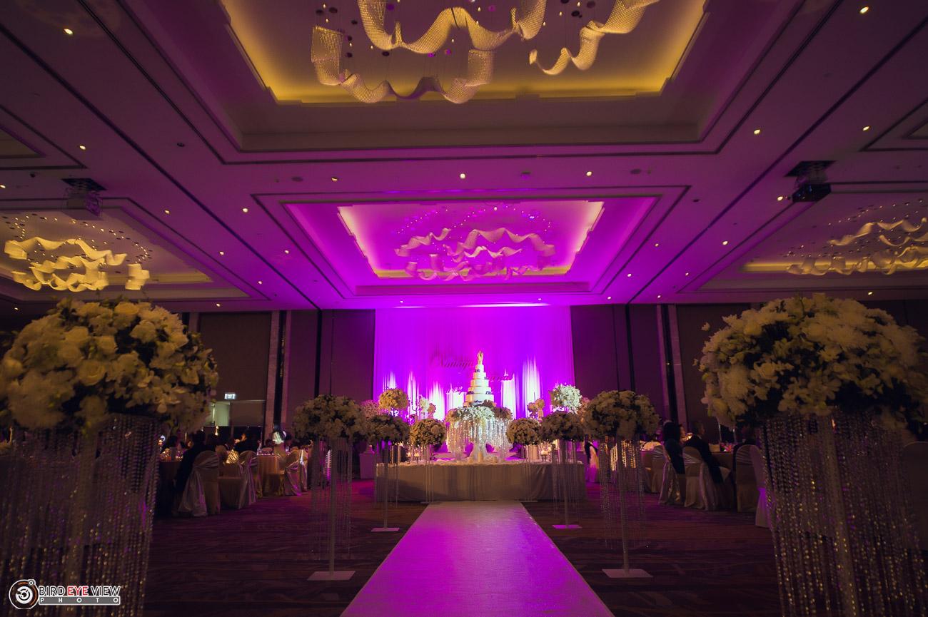 wedding_amari_watergate_028