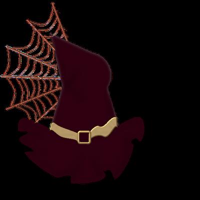 chapeau_halloween_tiram_23