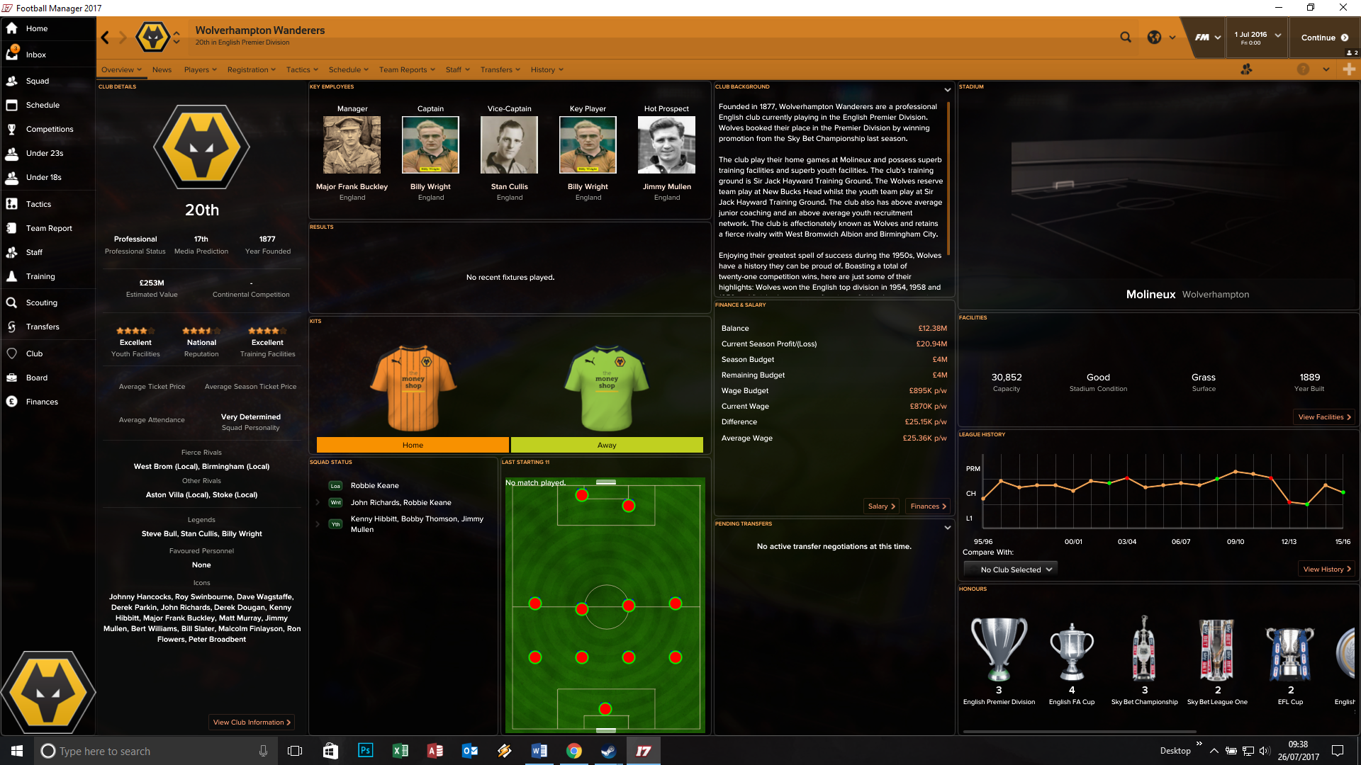 Wolves_Front.png