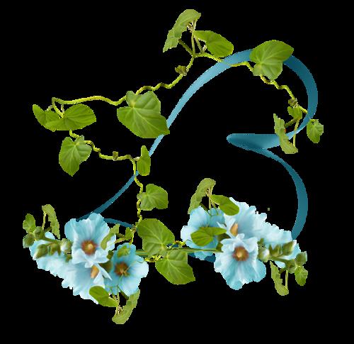 tubes_fleurs_tiram_573