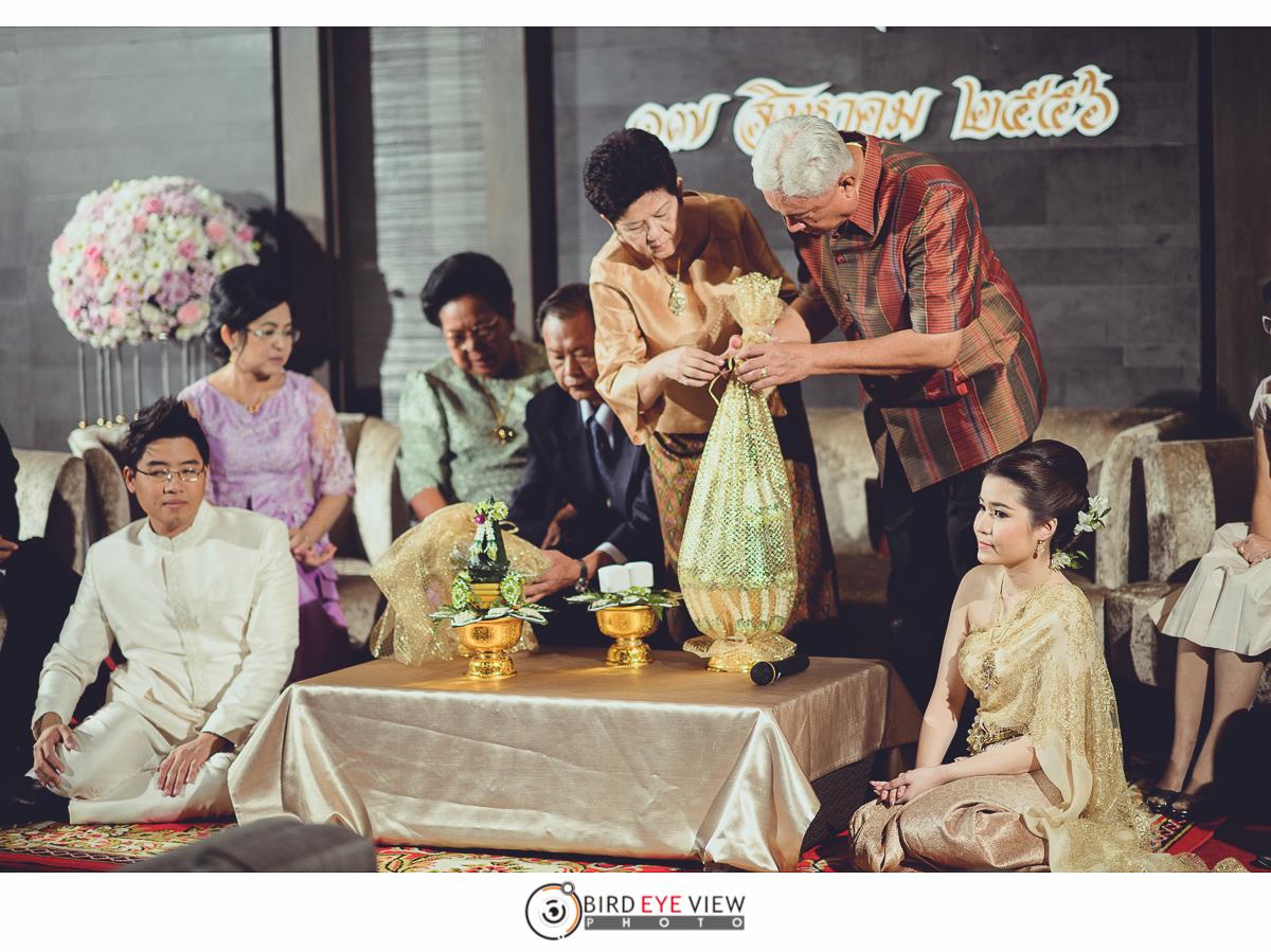 pullman_bangkok_king_power_domepim_009